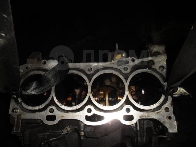 Двигатель в сборе. Toyota Avensis, ADT251, AZT250, AZT250L, AZT250W, AZT251, AZT251L, AZT251W, AZT255, AZT255W, CDT250, ZZT251, ZZT251L Двигатели: 1AZ...