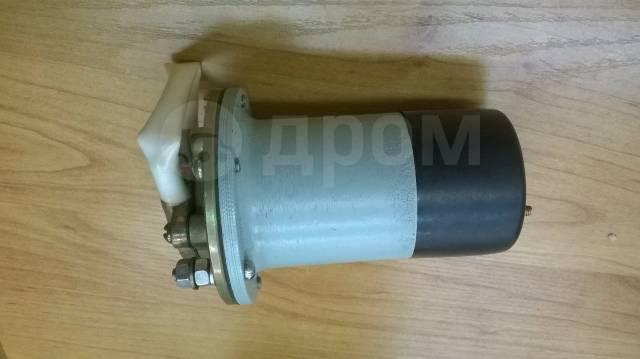 Насос топливный. Honda Accord ЗАЗ Запорожец УАЗ 469, 315196, 3151 Двигатели: ZMZ4091, 451MI
