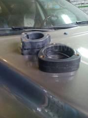 Проставка под пружину, проставка под кузов. Toyota Camry, ACV40