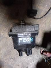 Катушка зажигания, трамблер. Honda Accord, CF4, CF5 Двигатели: F20B, F20B1, F20B2, F20B3, F20B4, F20B5, F20B6, F20B7