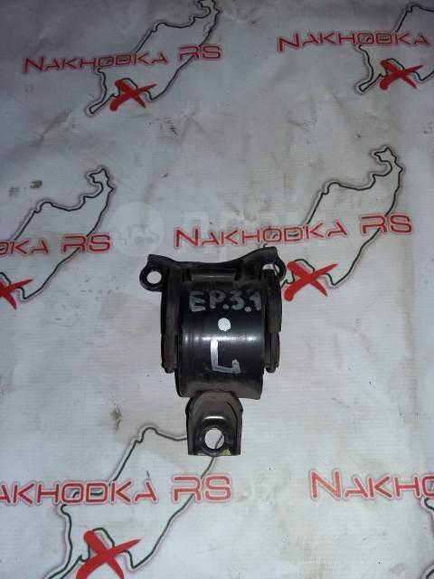 Подушка двигателя. Honda Civic Type R, EP3