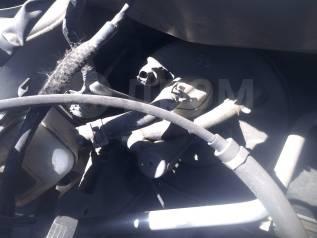 Цилиндр главный тормозной. Toyota Passo, KGC10