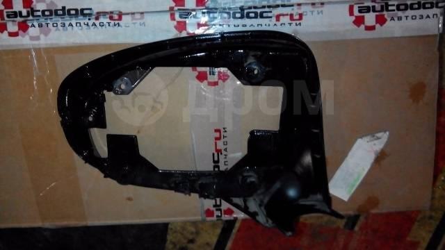 Корпус зеркала. Lexus GS350