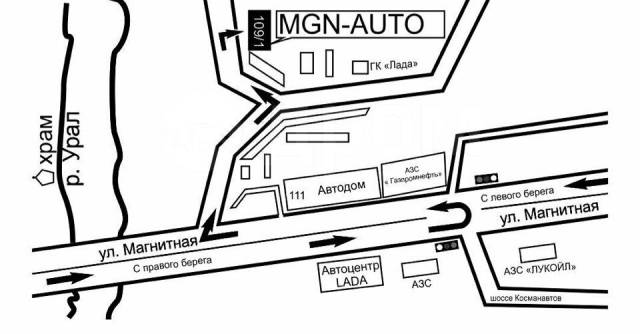 Крепление двери. Nissan: Teana, X-Trail, Maxima, Murano, Primera, Qashqai, Tiida, Note