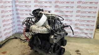 Двигатель в сборе. Volkswagen: Bora, Jetta, Golf, Beetle, Polo Двигатель APK