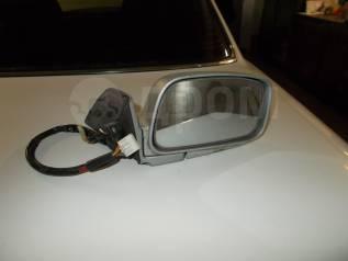 Зеркало. Toyota Cynos, EL44
