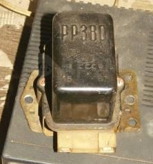 Реле генератора. Лада: 2105, 2106, 2101, 2102, 2103 Двигатели: BAZ2101, BAZ21011, BAZ2103, BAZ2104, BAZ2105, BAZ2106, BAZ341, BAZ4132