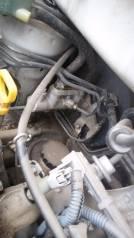 Цилиндр главный тормозной. Toyota: Corona, Corolla Spacio, Avensis, Sprinter Trueno, Corolla, Sprinter Marino, Carina II, Carina E, Carina, Sprinter...