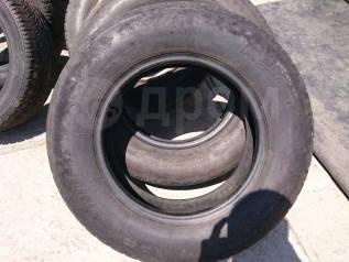 Bridgestone R202. Летние, 30%, 2 шт