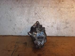 Компрессор кондиционера. Toyota Vitz, SCP10