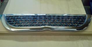 Решетка радиатора. Lifan Smily