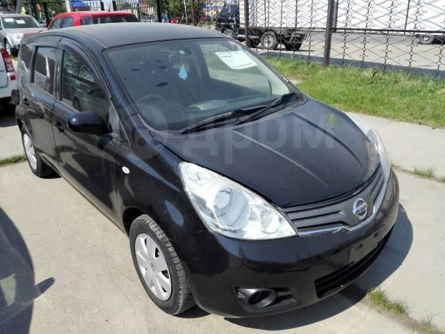 Не покупай авто в Хабаровске!