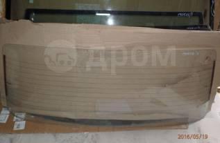 Стекло зеркала заднего вида бокового. Лада 2107, 2107