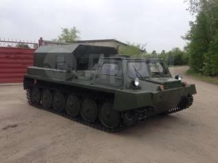 ГАЗ 71. ГАЗ-71, 4 500куб. см., 2 000кг., 4 000,00кг.
