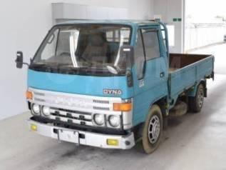 Осуществляем грузоперевозки, на бортовом грузовике 1.5тонн. кузов 3.1 м