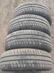 Michelin Energy XM2. Летние, 10%, 4 шт