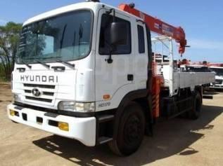 Услуги эвакуатора 7 тонн кран 10 тонн борт Негабарит