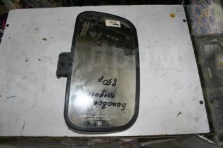 Зеркало заднего вида боковое. Isuzu