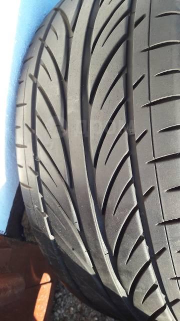 "Комплект колес Hankook Ventus V12 evo2 235/45/r17 НА Литье Тойота!. 8.0x17"" 5x114.30 ET50"