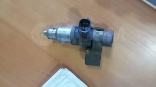 Инжектор. Nissan Primera, QP11 Nissan Sunny, QB15 Двигатель QG18DD