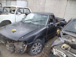 Toyota Carina. 175