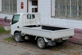 Грузоперевозки Борт 1 тонна Быстро, качественно и недорого!