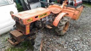 Kubota B6000. Продам мини трактор , 11 л.с.
