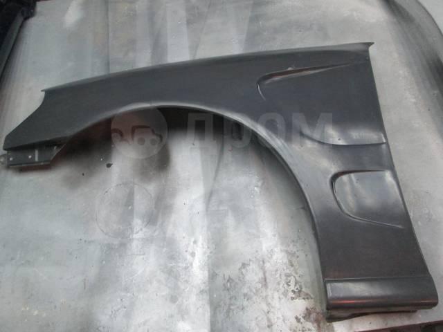 Точка Тюнинга-кузовной ремонт, ремонт вмятин на кузове без покраски.