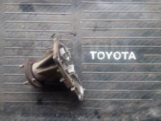Помпа водяная. Toyota Mark II, GX100 Двигатель 1GFE