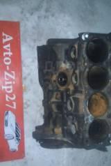 Блок цилиндров. Toyota: Vista, Carina, Corona, Caldina, RAV4, Camry Двигатель 3SFE