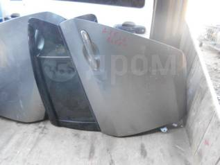 Дверь боковая. Mazda Mazda3, BL Mazda Axela, BL3FW, BL5FP, BL5FW, BLEAP, BLEAW, BLEFP, BLEFW, BLFFP, BLFFW Двигатель BLA2Y. Под заказ
