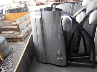 Дверь боковая. Suzuki Escudo, TL52W. Под заказ
