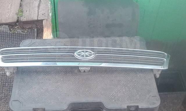 Решетка радиатора. Toyota Corona, ST190