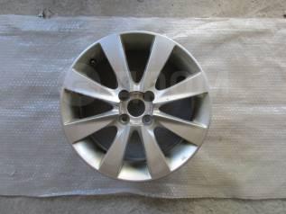 Диски колесные. Hyundai Accent Hyundai Solaris