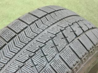 Bridgestone Blizzak VRX. Зимние, без шипов, 2013 год, 10%, 1 шт