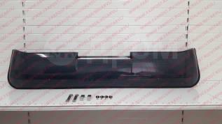 Дефлектор люка. Toyota Land Cruiser, FJ80, FJ80G, FZJ80, FZJ80G, FZJ80J, HDJ80, HDJ81, HDJ81V, HZJ80, HZJ81, HZJ81V, J80