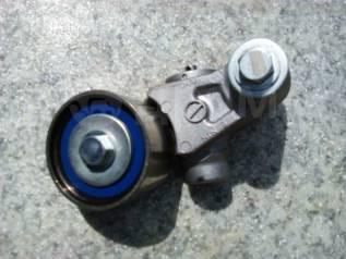 Натяжной ролик. Subaru Forester, SG5 Двигатель EJ205