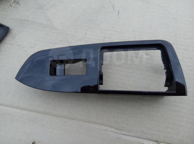 Блок управления стеклоподъемниками. Toyota Mark II, LX90, LX90Y, SX90, GX90, JZX90, JZX90E, JZX91, JZX91E, JZX93 Toyota Cresta, LX90, SX90 Toyota Chas...