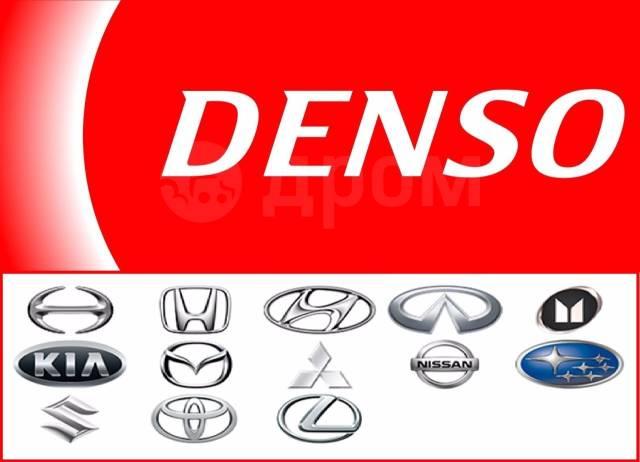 Высоковольтные провода. Toyota: Nadia, Premio, Allion, Voxy, Avensis, RAV4, Gaia, Noah, Opa, Vista, Caldina, Wish, Vista Ardeo, Isis Двигатель 1AZFSE