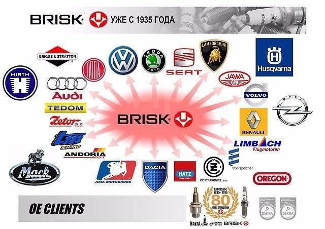 Свеча зажигания. Audi: A6 allroad quattro, S6, S8, S5, S4, Q5, Q7, A8, A5, A4, A7, A6 Toyota: Dyna, Quick Delivery, Hilux Surf, Hiace, Land Cruiser Pr...
