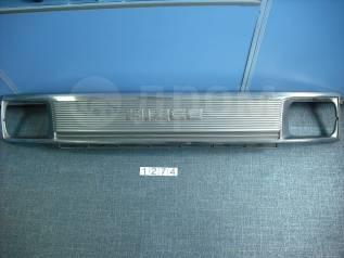 Решетка радиатора. Toyota Regius Ace, LH102, LH109, LH110, LH113, LH115, LH119, LH123, LH125, LH129, LH140, RZH102, RZH102V, RZH112, RZH112K, RZH112V...