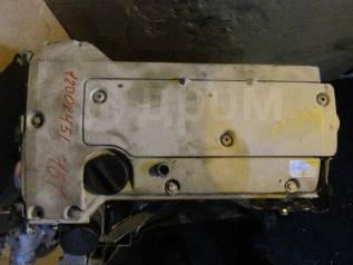 Двигатель в сборе. ТагАЗ Роад Партнер Двигатель G23D