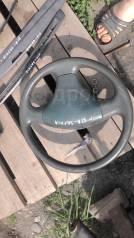 Руль. Kia Sephia