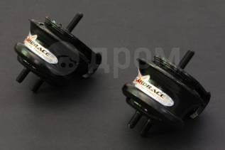 Подушка двигателя. Nissan Skyline, BCNR33, BNR34, ECR33, ENR33, ENR34, ER33, ER34, HR33, HR34 Nissan GT-R