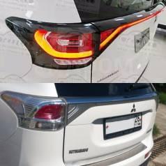 Стоп-сигнал. Mitsubishi Outlander, GF3W, GF4W, GF7W, GG2W. Под заказ