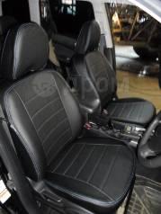 Чехлы. Subaru Forester