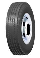 Roadwing WS712. Всесезонные, без износа, 1 шт