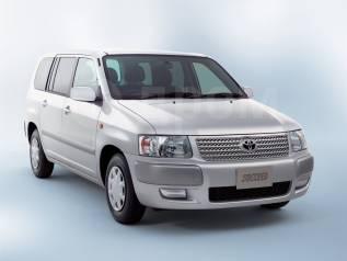 Чехлы. Toyota Succeed, NCP51V, NCP55V, NCP58G, NCP59G, NLP51V Двигатели: 1NDTV, 1NZFE