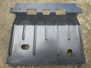 Защита двигателя. Лада 2108, 2108 Лада 2109, 2109 Лада 21099, 2109