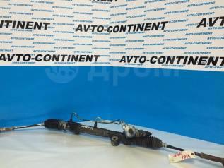 Рулевая рейка. Nissan Wingroad, WHNY11 Двигатели: QG18DE, QG18DEN